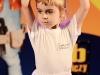 powrot-do-szkoly-focus-mall-szkola-tanca-bailamos-bydgoszcz-008
