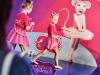 powrot-do-szkoly-focus-mall-szkola-tanca-bailamos-bydgoszcz-012