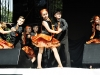 pozegnanie-lata-myslecinek-szkola-tanca-bailamos-030