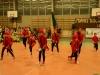 set-crew-studio-tanca-bailamos-14