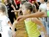 Hip Hop - warsztaty z Shevą w Studiu Tańca Bailamos 033