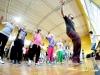 Hip Hop - warsztaty z Shevą w Studiu Tańca Bailamos 042