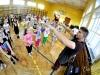 Hip Hop - warsztaty z Shevą w Studiu Tańca Bailamos 043
