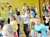 Hip Hop - warsztaty z Shevą w Studiu Tańca Bailamos 044