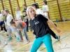 Hip Hop - warsztaty z Shevą w Studiu Tańca Bailamos 050
