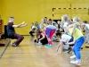Hip Hop - warsztaty z Shevą w Studiu Tańca Bailamos 051