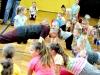Hip Hop - warsztaty z Shevą w Studiu Tańca Bailamos 064