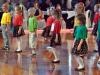 open-bydgoszcz-dance-cup-p-02-011