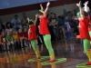 open-bydgoszcz-dance-cup-p-02-014