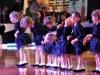 open-bydgoszcz-dance-cup-p-02-016