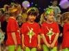 open-bydgoszcz-dance-cup-p-02-020
