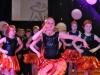 open-bydgoszcz-dance-cup-p-02-026