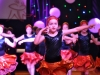 open-bydgoszcz-dance-cup-p-02-027