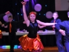 open-bydgoszcz-dance-cup-p-02-030