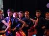 open-bydgoszcz-dance-cup-p-02-031