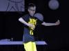 open-bydgoszcz-dance-cup-p-02-034