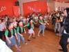 bailamos-bydgoszcz-przeglad-tanca-taneczny-krok-2012-14