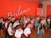 bailamos-bydgoszcz-przeglad-tanca-taneczny-krok-2012-15