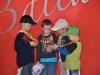 bailamos-bydgoszcz-przeglad-tanca-taneczny-krok-2012-16