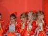 bailamos-bydgoszcz-przeglad-tanca-taneczny-krok-2012-17