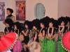 bailamos-bydgoszcz-przeglad-tanca-taneczny-krok-2012-23