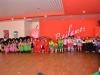 bailamos-bydgoszcz-przeglad-tanca-taneczny-krok-2012-24
