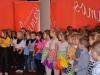 bailamos-bydgoszcz-przeglad-tanca-taneczny-krok-2012-25