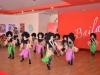 bailamos-bydgoszcz-przeglad-tanca-taneczny-krok-2012-26