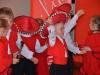 bailamos-bydgoszcz-przeglad-tanca-taneczny-krok-2012-27