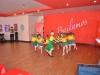 bailamos-bydgoszcz-przeglad-tanca-taneczny-krok-2012-29