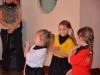 bailamos-bydgoszcz-przeglad-tanca-taneczny-krok-2012-34