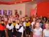 bailamos-bydgoszcz-przeglad-tanca-taneczny-krok-2012-39
