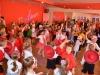 bailamos-bydgoszcz-przeglad-tanca-taneczny-krok-2012-41