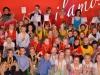 bailamos-bydgoszcz-przeglad-tanca-taneczny-krok-2012-49