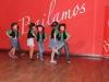 bailamos-bydgoszcz-przeglad-tanca-taneczny-krok-2012-53