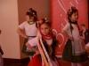 bailamos-bydgoszcz-przeglad-tanca-taneczny-krok-2012-9