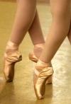 Taniec - BALET - Studio Tańca Bailamos