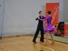 studio-bailamos-targi-rodzinne-bydgoszcz_10