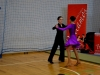 targi-rodzinne-bailamos-wsg-robert-linowski-11