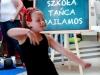 bailamos-linowski-bydgoszcz-galeria-pomorska-pokaz-tanca-targi-szkolne15