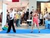 bailamos-linowski-bydgoszcz-galeria-pomorska-pokaz-tanca-targi-szkolne3