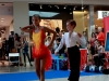 bailamos-linowski-bydgoszcz-galeria-pomorska-pokaz-tanca-targi-szkolne4