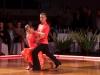 gosia-i-pawel-studio-tanca-bailamos-3-miejsce-w-poznaniu
