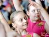 turniej-tanca-nowoczesnego-mdk-bailamos-bydgoszcz-005
