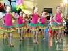 turniej-tanca-nowoczesnego-mdk-bailamos-bydgoszcz-010