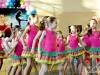 turniej-tanca-nowoczesnego-mdk-bailamos-bydgoszcz-014