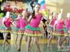 turniej-tanca-nowoczesnego-mdk-bailamos-bydgoszcz-015