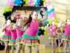 turniej-tanca-nowoczesnego-mdk-bailamos-bydgoszcz-016