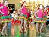 turniej-tanca-nowoczesnego-mdk-bailamos-bydgoszcz-018