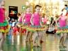 turniej-tanca-nowoczesnego-mdk-bailamos-bydgoszcz-020